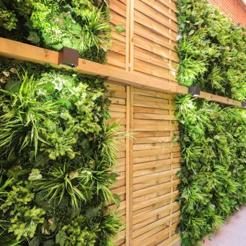 zona corporate jardin vertical